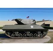 M10 Tank Destroyerjpg  Wikimedia Commons