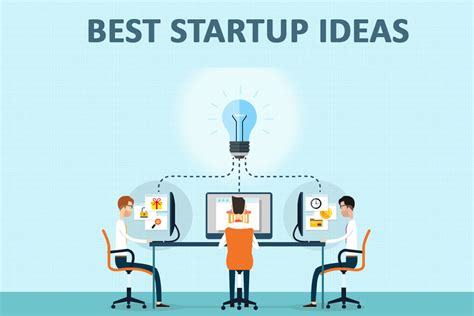 Home Business Ideas Uk 2016 Image Gallery Startup Ideas 2016
