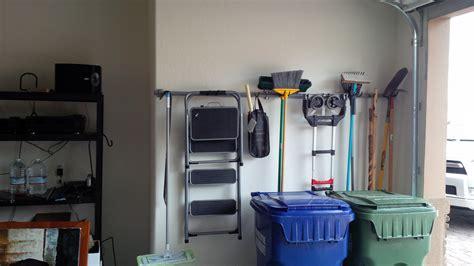 Garage Organization Arizona Prescott Flagstaff Garage Shelving Ideas Garage