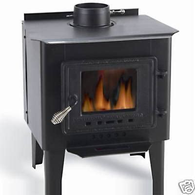 wood stove fans for sale frontiersman wood burning stove with blower for sale