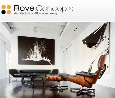 rove concepts quarterly roundup sponsors nordicdesign