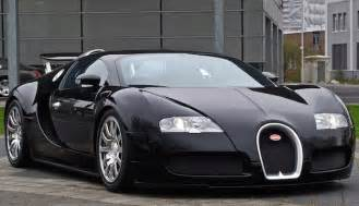 Where Are Bugatti Cars Made Why The Bugatti Veyron Is The Most Expensive Car To Own In