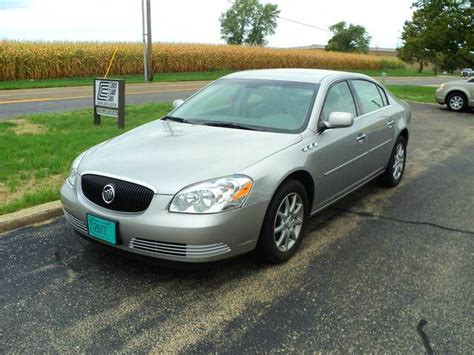 2008 buick lucerne problems last updated 13 days ago