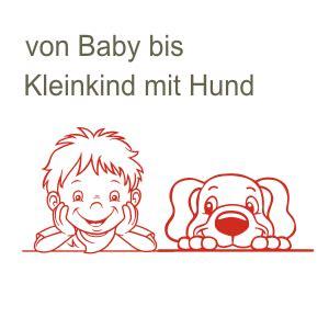 Aufkleber Hund Heckscheibe by Rassehunde Aufkleber Hundeaufkleber F 252 Rs Auto