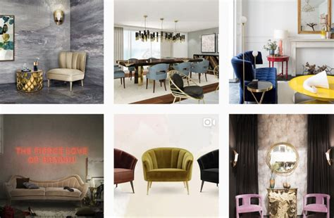 interior design instagram followers 10 must follow instagram accounts for the best interior