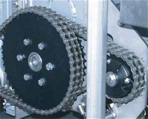 transmisión por cadenas y catarinas pdf igus 174 iglide 174 plastic bushings in rust proof roller chains
