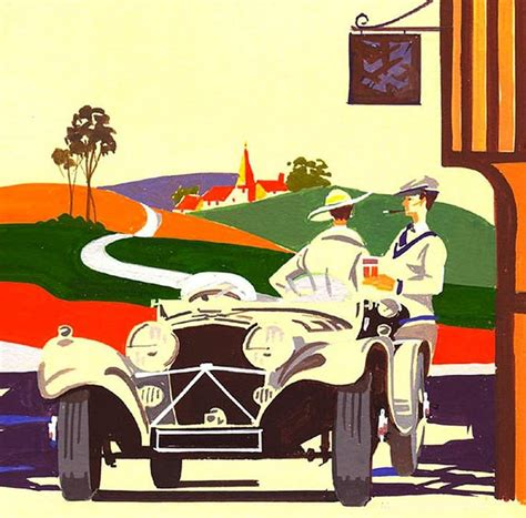 deco vintage cars 1000 images about stutz imagery on car posters deco and pikes peak