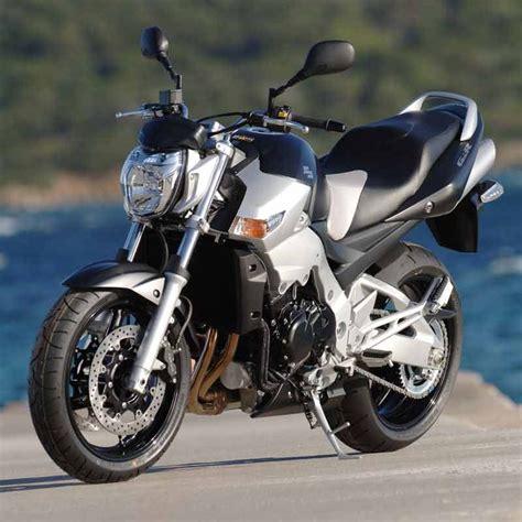 Suzuki Bike Insurance Motorcycle Insurance Bargains Suzuki Gsr600 Mcn