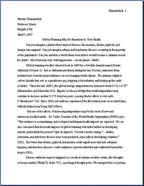 How To Do A Research Paper In Mla Format by How To Write A Research Paper In Mla Format
