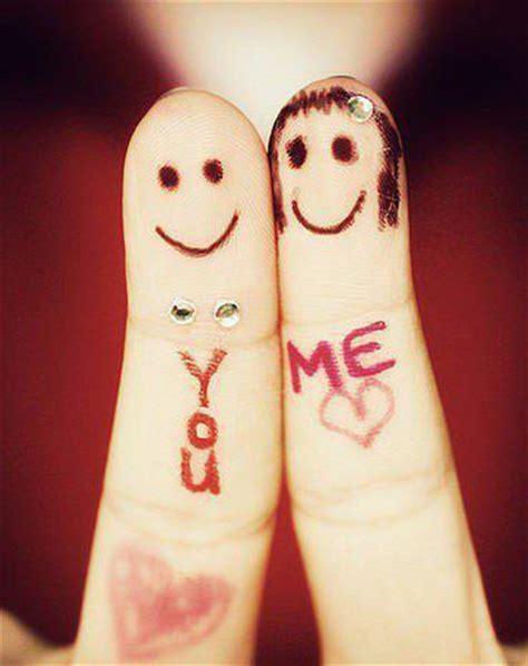 beautiful finger craft facebook profile pictures | best