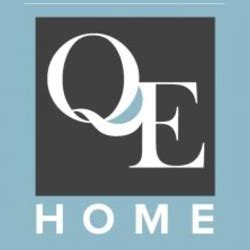 Quilts Etc Coupon by Quilts Etc Coupons Codes And Discounts Mamma