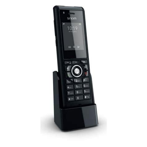 rugged cordless phone rugged cordless phone roselawnlutheran