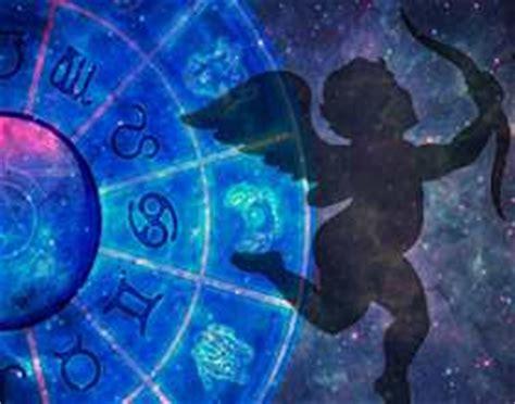 verifica affinit 224 astrologica di coppia