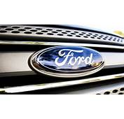 Ford – Logos Download