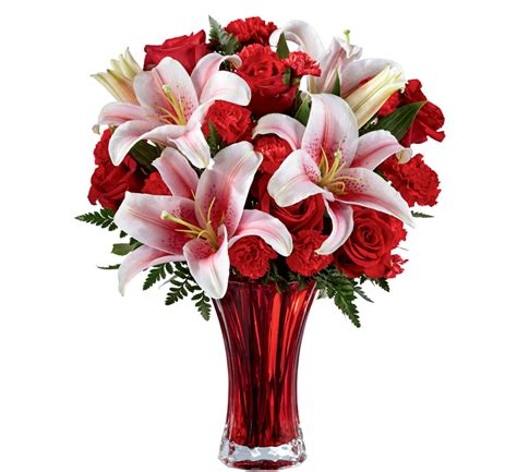 ftd valentines ftd impressions 17 v3 183 ftd 174 s day