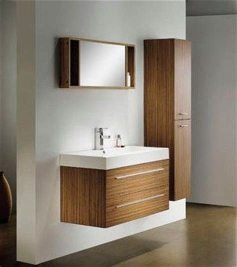 wall mounted bathroom vanity cabinet m2312 from single