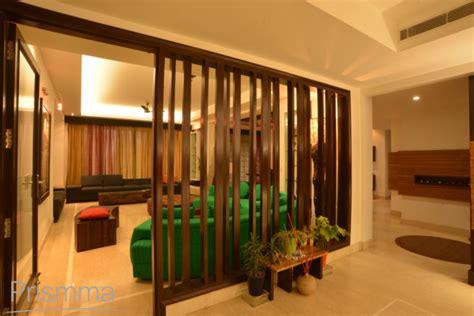 interior partitions delhi interior designer shankh nupur madhav interior