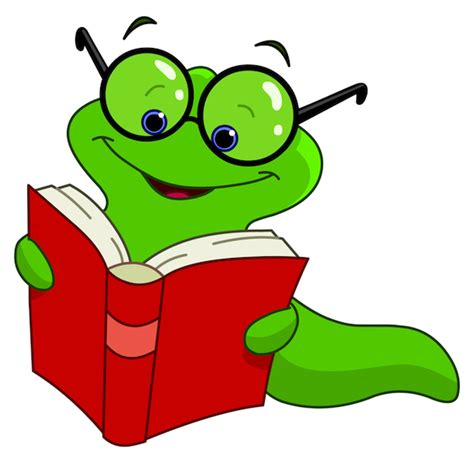 the bookworm a novel books join welcome to our book club quot the bookworms quot