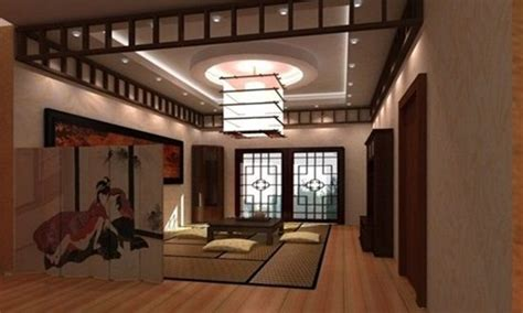 japanese interiors japanese interior design stick furniture and