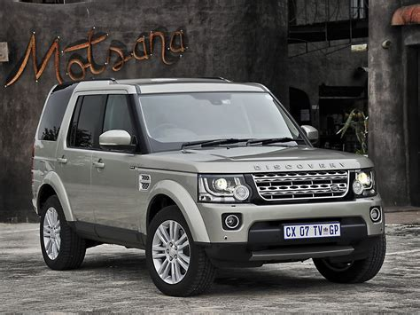 land rover lr4 land rover discovery lr4 2013 2014 2015 2016