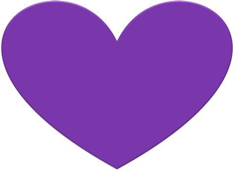 imagenes de corazones sin color im 225 genes de corazones morado poemas y corazones