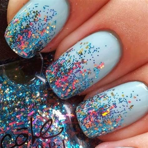 pedicure trends 2014 nail trends for 2014 the best nail art trends for the new