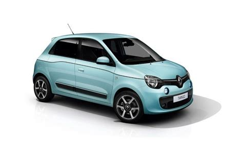 renault car leasing renault twingo car leasing offers gateway2lease