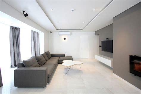 how to do minimalist interior design soggiorno minimal 25 idee per un arredamento dal design