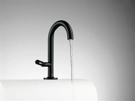Designer Faucets Kitchen | 28 designer faucets kitchen trenton 9 quot kitchen