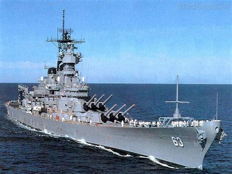 film perang kapal xyrus zone battleship movie