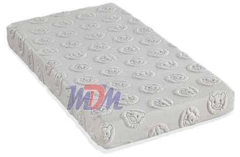 sweet dreams memory foam mattress for by the bed