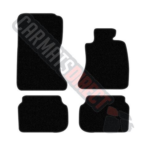 bmw 7 series saloon f01 2007 on car mats car mats direct