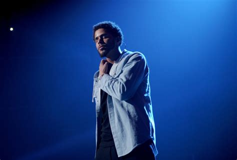2014 forest hills drive j cole songs reviews review j cole 2014 forest hills drive spin