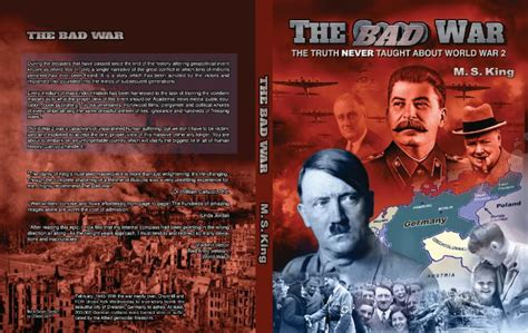 bad bad bobo based on true events books the real story of world war ii
