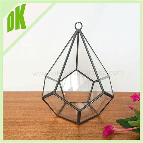 2015 china wholesale outdoor large artificial decorative 2015 wholesale decorative garden decor chinese geometric