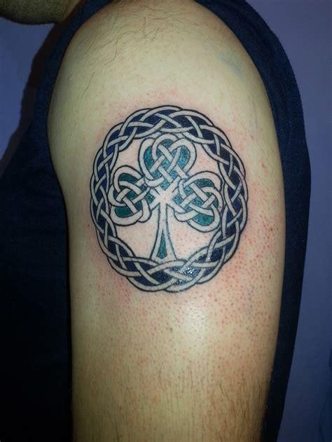 majestic tattoo recent tattoos from majestic majestic nyc