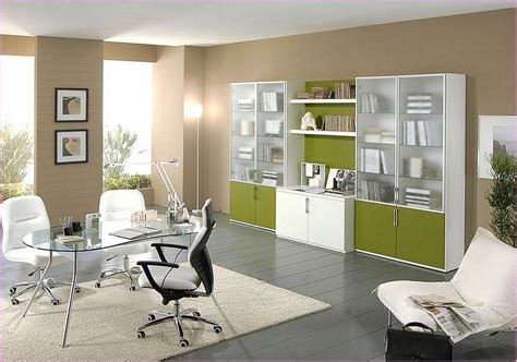 corporate office decor fine business office color ideas home design 437