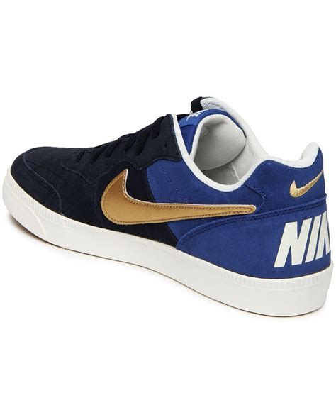 shoes for price nike shoes original price thehoneycombimaging co uk