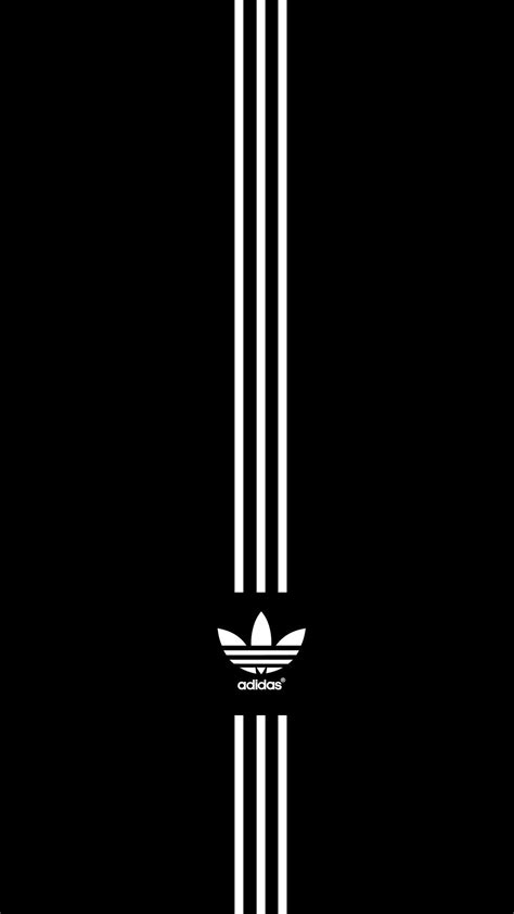 adidas mobile wallpaper hd adidas wallpaper hd 1080p impremedia net
