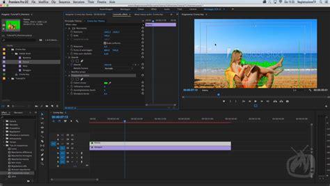 adobe photoshop chroma key tutorial chroma key con premiere pro cc 2017 total photoshop
