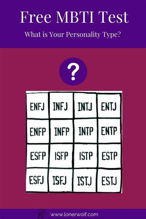 free test 17 best ideas about myer briggs on myers