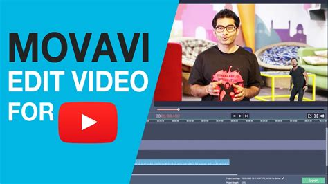 Giveaway For Youtube - movavi official youtube edit videos for youtube with movavi giveaway youtube