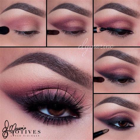 the paper mulberry cosmetics winged eyeliner 17 best images about make up on pinterest everyday
