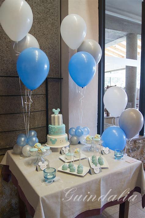 mesa dulce para bautizo mesa dulce bautizo mickey can arabi babies babyshower