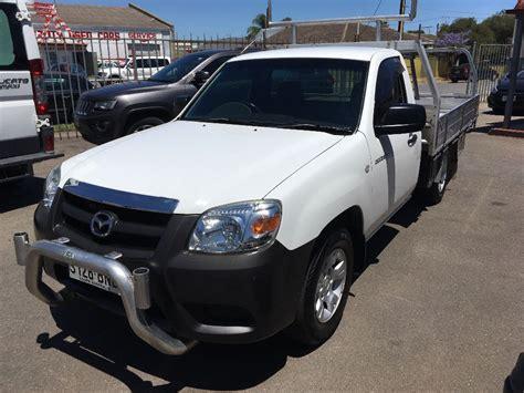 mazda city adelaide mazda bt 50 details used vans for sale in adelaide and