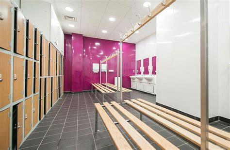docce spogliatoi pulizie impianti sportivi impresa di pulizie e servizi