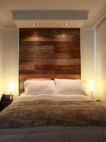 diy pallet wall headboard design best wall headboard and