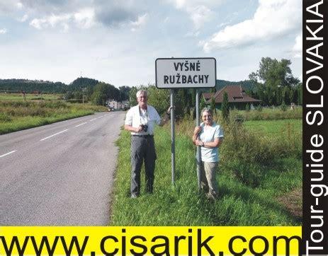 Rzeszow Poland Birth Records Genealogy Tourist Guide Slovakia Kosice Bratislava Guide To Travel Trip