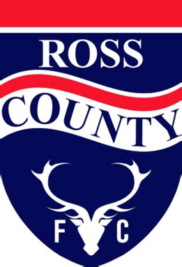 Ross County Records Ross County F C