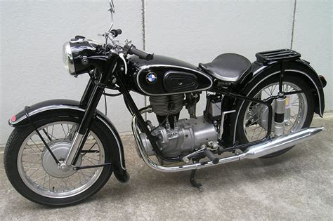 Bmw Motorrad 250 by Sold Bmw R25 3 250cc Solo Motorcycle Auctions Lot 2